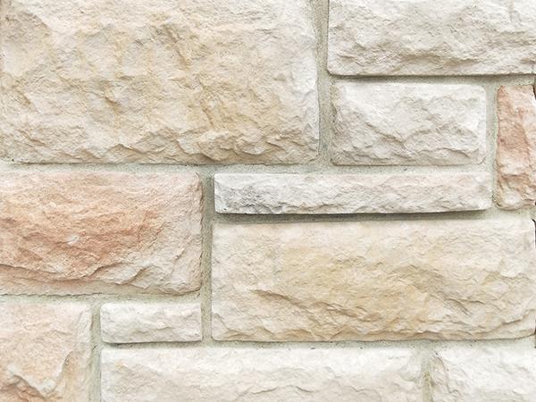 石灰石13093