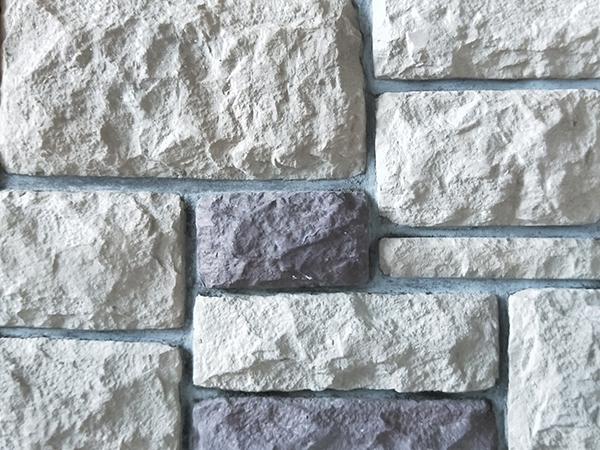 石灰石13080