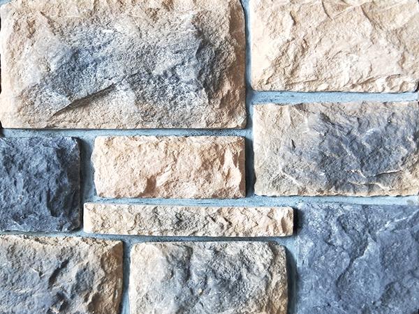 石灰石13098