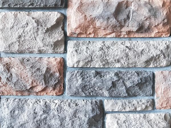 石灰石13097